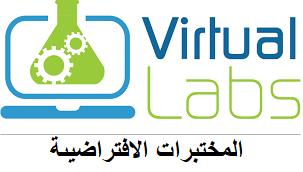 irvl.org